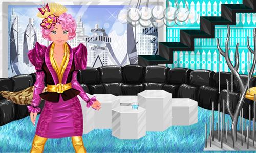 http://blog.feerik.com//images/OMD/20130102/1_battlegame.png