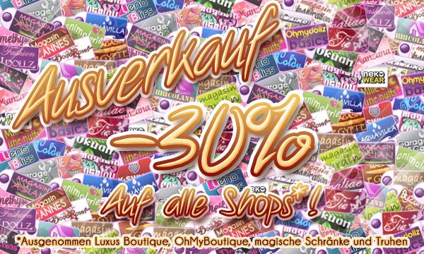 http://blog.feerik.com//images/OMD/20130109/soldes30_de.png