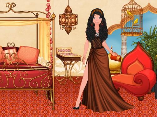 http://blog.feerik.com//images/apercu_fashion_idollz_lvl_110a120_apercu_2OK.jpg