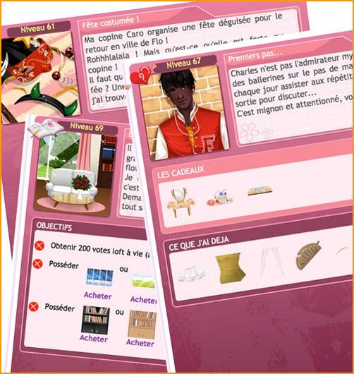 http://blog.feerik.com//images/apercu_nivOK.jpg