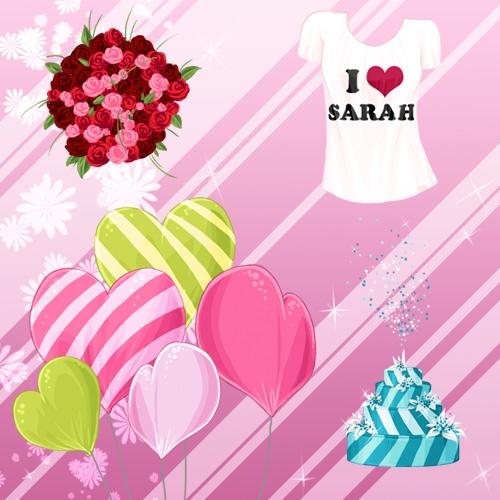 http://blog.feerik.com//images/cadeauxsarah2508.jpg