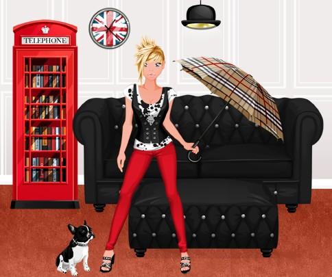 http://blog.feerik.com//images/londontrotter.jpg