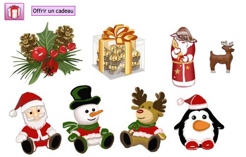 http://blog.feerik.com//images/news_dollz_16dec09.jpg