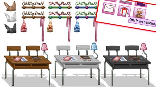 http://blog.feerik.com//images/news_dollz_17septembre2010.jpg