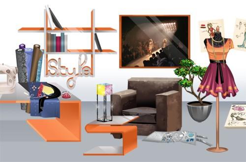 http://blog.feerik.com//images/trotter1.jpg