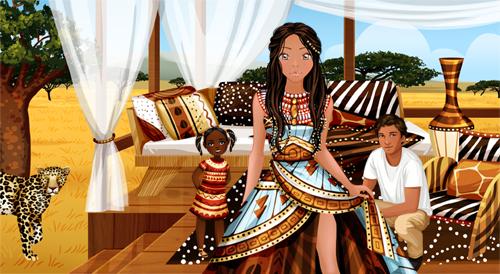 http://blog.feerik.com/images/0204etape7afrique.png