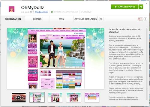 http://blog.feerik.com/images/0305visuelchromewebstore.jpg