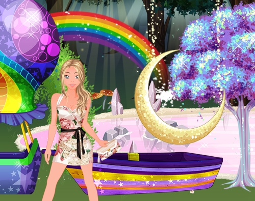 http://blog.feerik.com/images/0406etape5teen.jpg