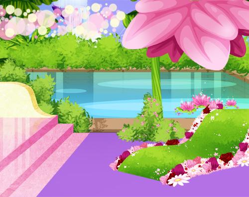 http://blog.feerik.com/images/0406etape6teen.jpg