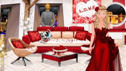 http://blog.feerik.com/images/0602stvalentinetape71.jpg