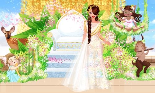 http://blog.feerik.com/images/0907quetedeesse71.jpg