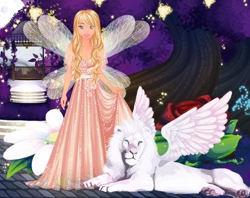 http://blog.feerik.com/images/2105quetecannesetape72.jpg