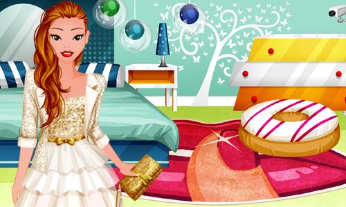http://blog.feerik.com/images/2307secretetape71.jpg