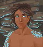 http://blog.feerik.com/images/2612niveau159.jpg