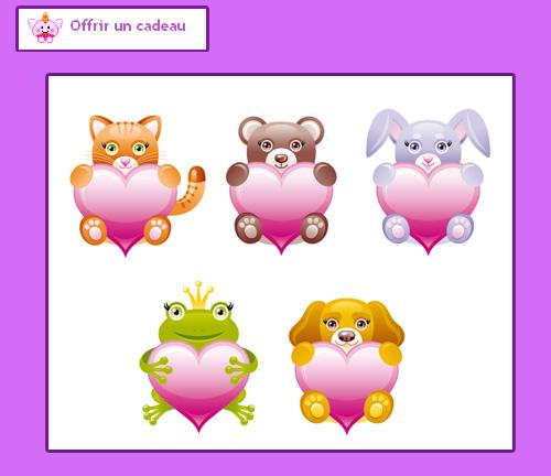 http://blog.feerik.com/images/cadeaux_doll_janvier.jpg