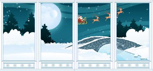 D cembre 2008 jeux en ligne feerik communaut - Condensation sur les fenetres ...