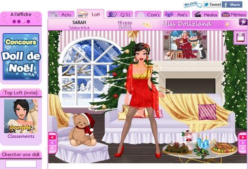 http://blog.feerik.com/images/newdesign1212.jpg