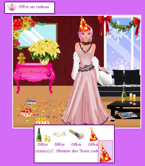 http://blog.feerik.com/images/news_cadeau_annee.jpg