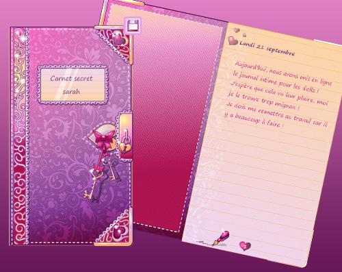 http://blog.feerik.com/images/news_doll_journal_intime.jpg