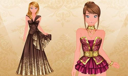 http://blog.feerik.com/images/rentree/tenues_luxe_boutique_vip.jpg