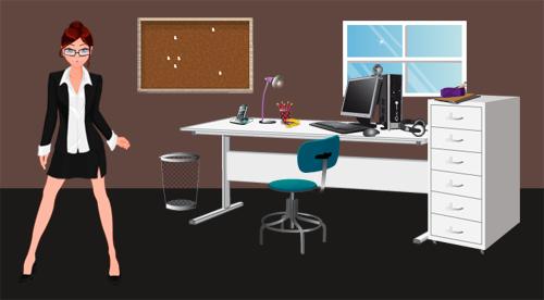 septembre 2008 jeux en ligne feerik communaut. Black Bedroom Furniture Sets. Home Design Ideas