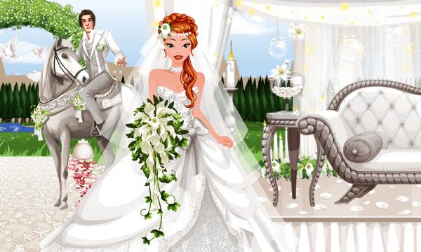 http://blog.feerik.com/wp-content/uploads/2013/03/etape8_mariage.png