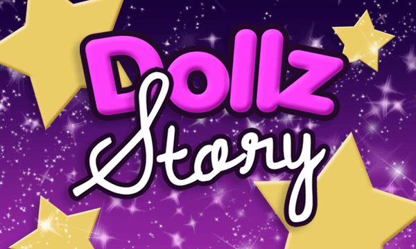 event_dollzstory_logo