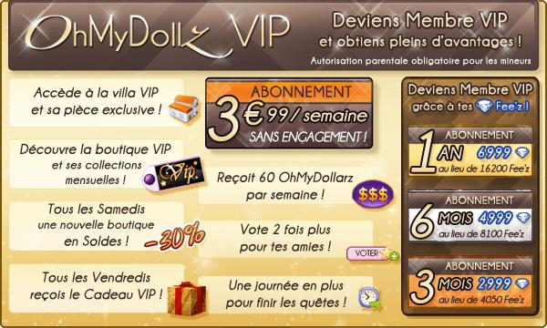 http://blog.feerik.com/wp-content/uploads/2013/03/visuel_VIP_fr.png
