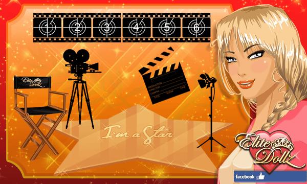 blog_cinema_2013_05_29