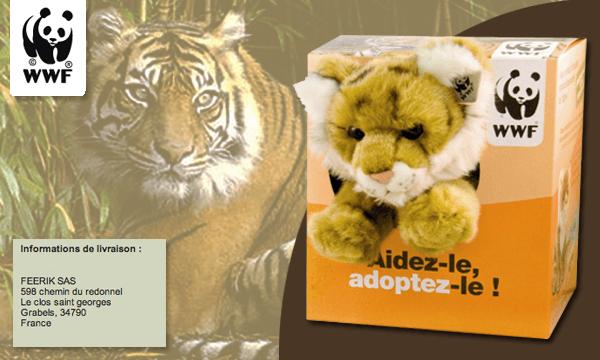 adopte_sua