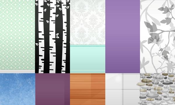 http://blog.feerik.com/wp-content/uploads/2013/06/visu_nouvelles_tapisseries.png