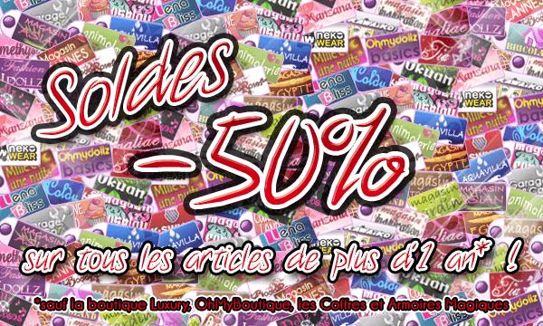 solde_50_fr