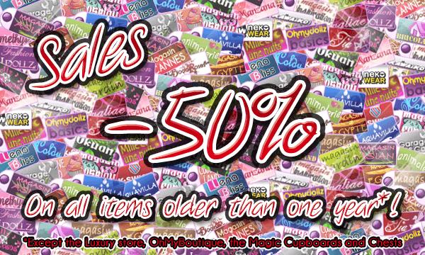 solde_50_us