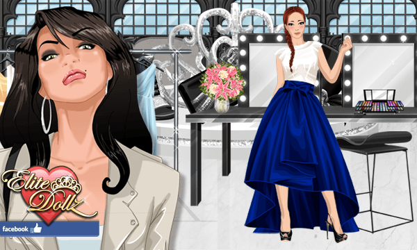 blog_couture1