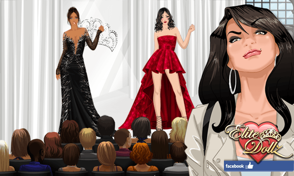 blog_couture2