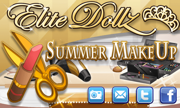 blog_elite_makeup