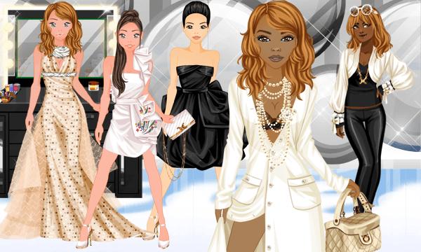 fashionweek_6