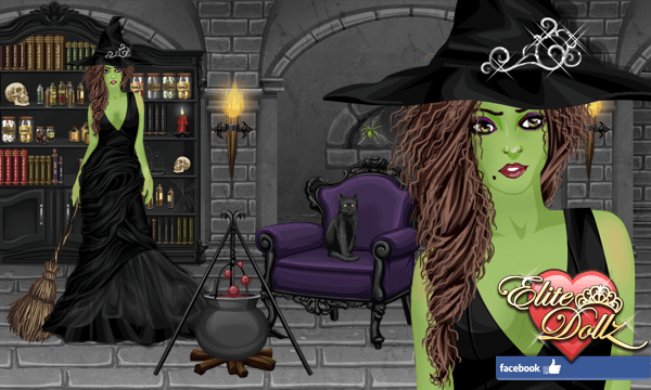 blog3_halloween