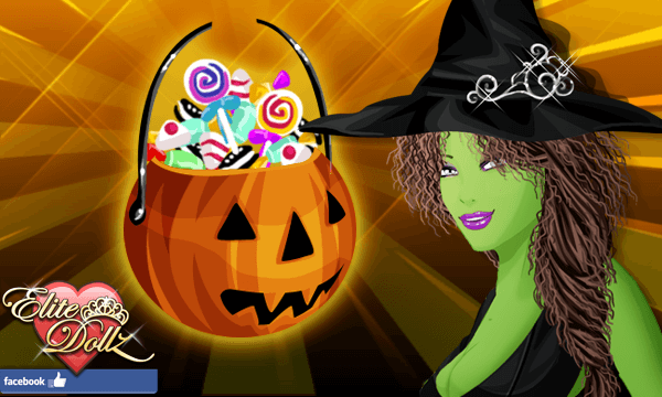 blog_kdo_halloween2013