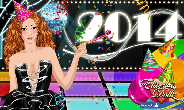 blog_2014