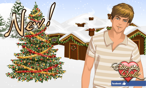 blog_base_pack_noel