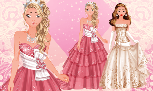 http://blog.feerik.com/wp-content/uploads/2013/visu_princesses_basic.png