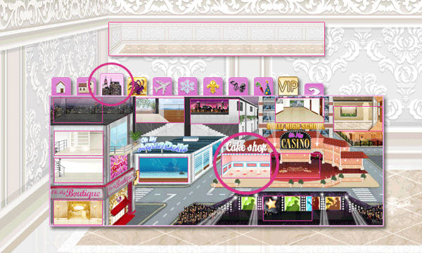 big_patisserie_1