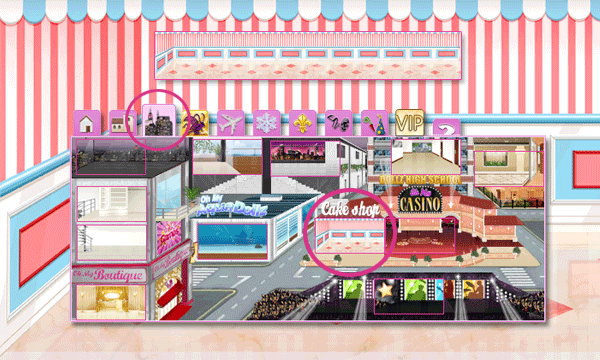big_patisserie_2