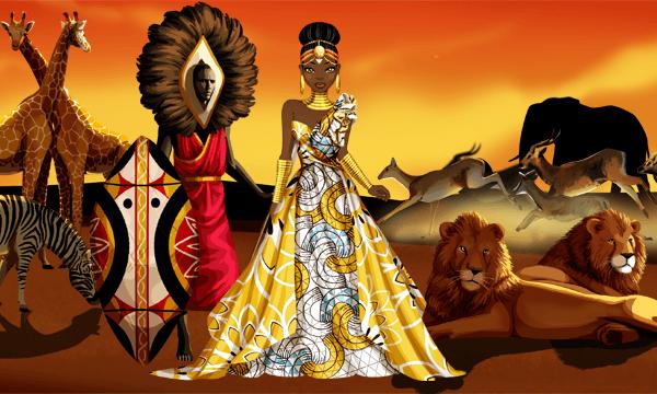 http://blog.feerik.com/wp-content/uploads/2014/03/afrique8_visu1.png