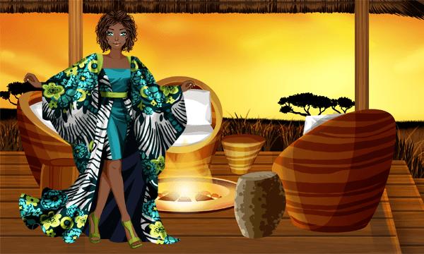 http://blog.feerik.com/wp-content/uploads/2014/03/afrique8_visu2.png