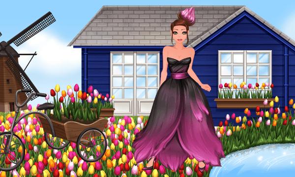 http://blog.feerik.com/wp-content/uploads/2014/04/apercu_quete_fleurs_etape_4.png