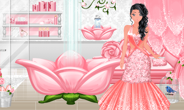 http://blog.feerik.com/wp-content/uploads/2014/04/apercu_quete_fleurs_etape_6.png