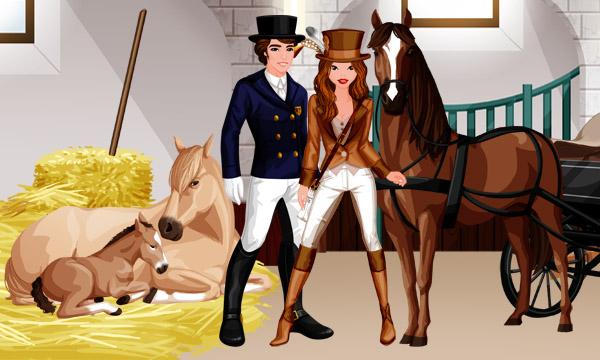 http://blog.feerik.com/wp-content/uploads/2014/05/etape_7_veterinaire.jpg