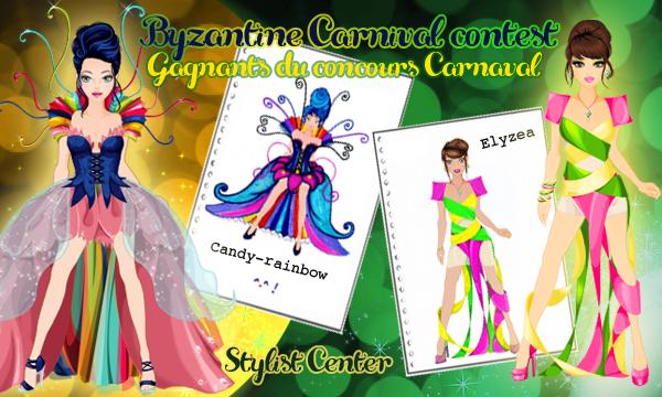 http://blog.feerik.com/wp-content/uploads/2014/06/carnaval.png